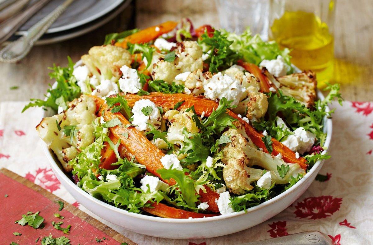 коротких простой салат из овощей рецепт с фото можно было назвать