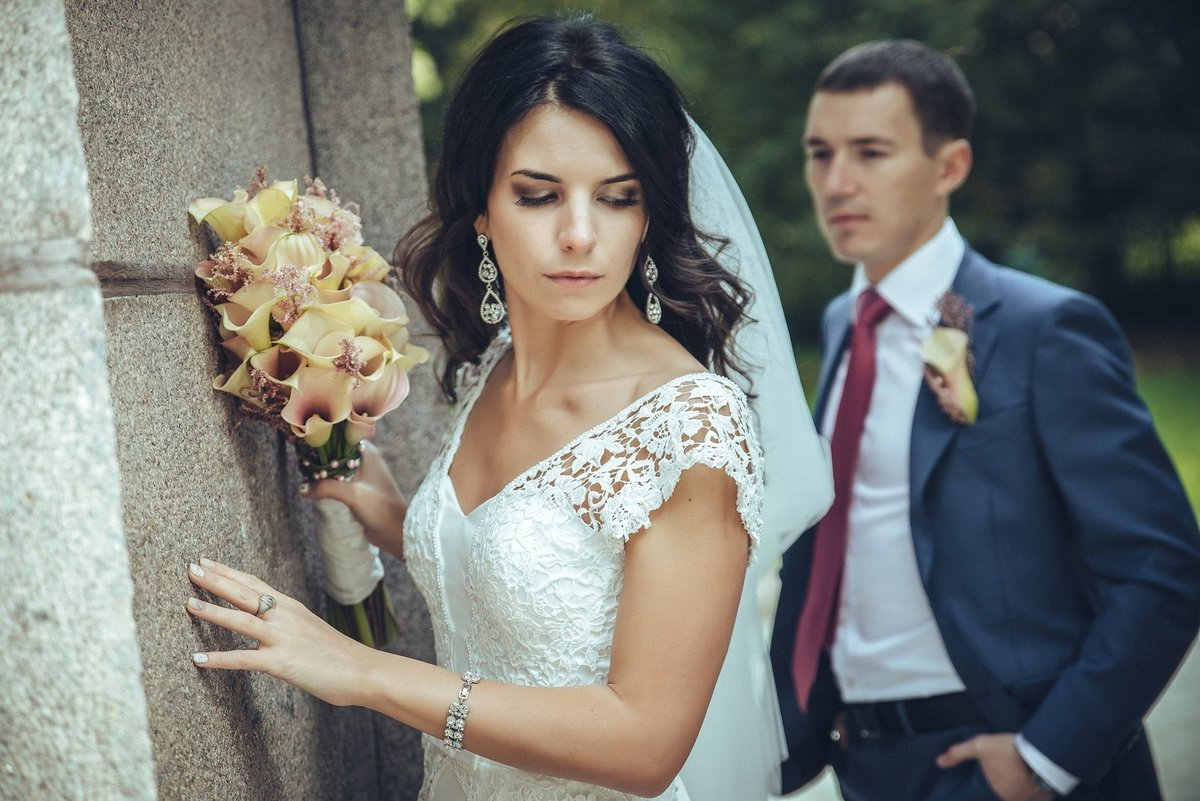 равенны свадьба красота картинки подарили