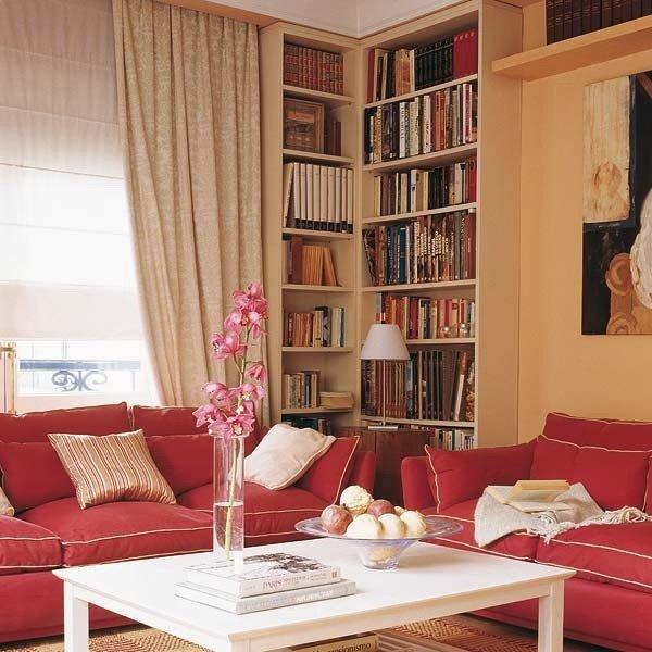 В сундуке лучшие идеи для вашего дома. здесь вы можете найти.