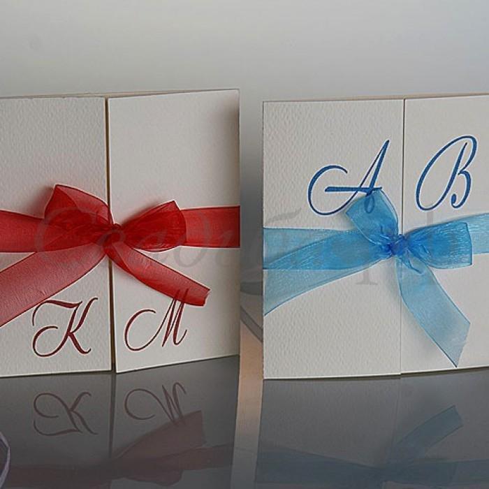 Мама, оригинальные приглашение на свадьбу с открытки своими руками
