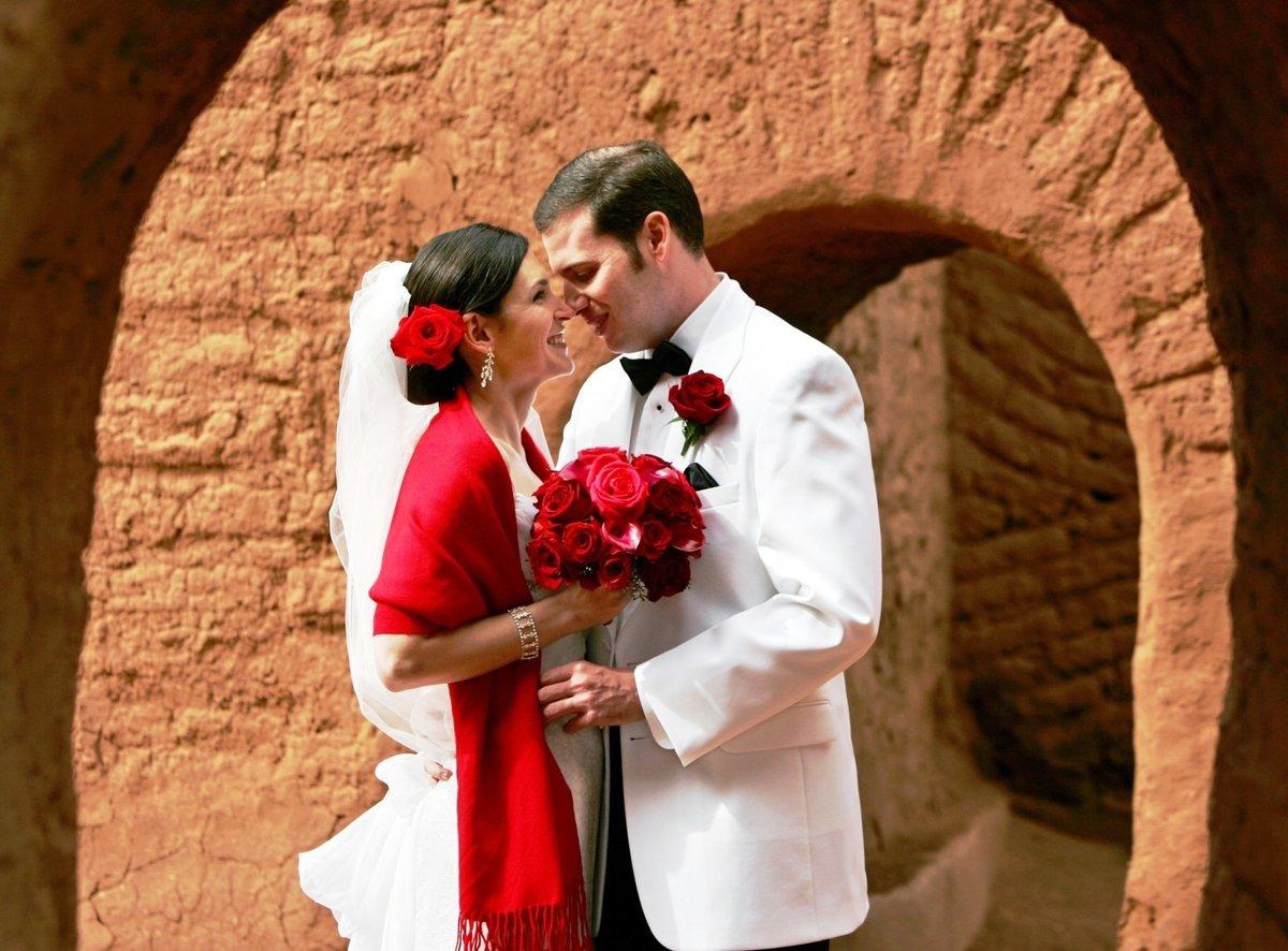 наконец-то, решил свадьба в испанском стиле фото ульяновске