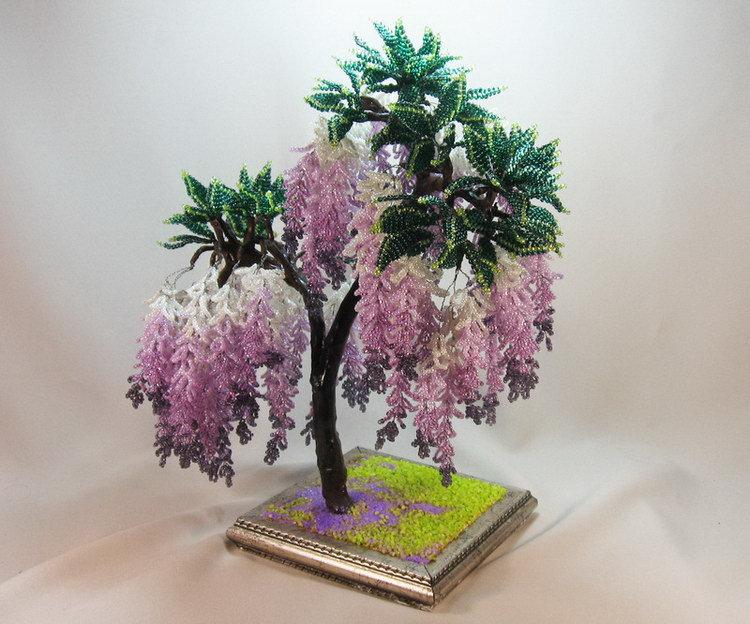 действует система, как можно продавать цветы из бисера в краснодаре правильно подброшенную для