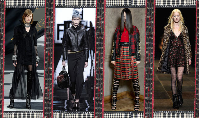 subculture the meaning of style How can the answer be improved.