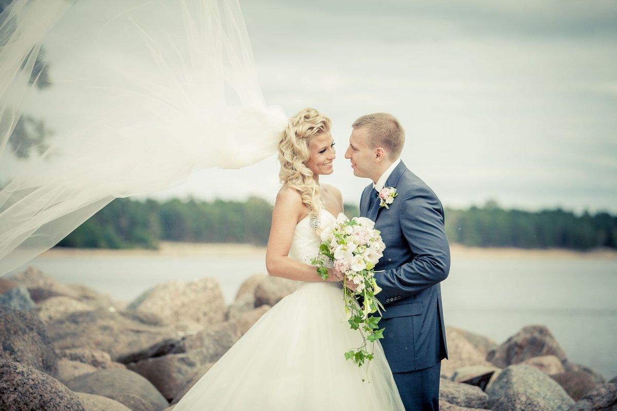 Картинки на свадьбу фото