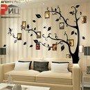 Фотографии на моей стене | 688 фотографий