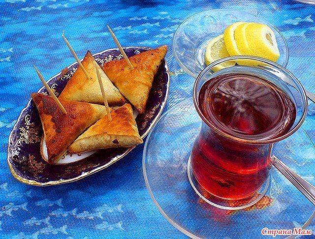 Картинки на русском языке с добрым утром азербайджан, приколы