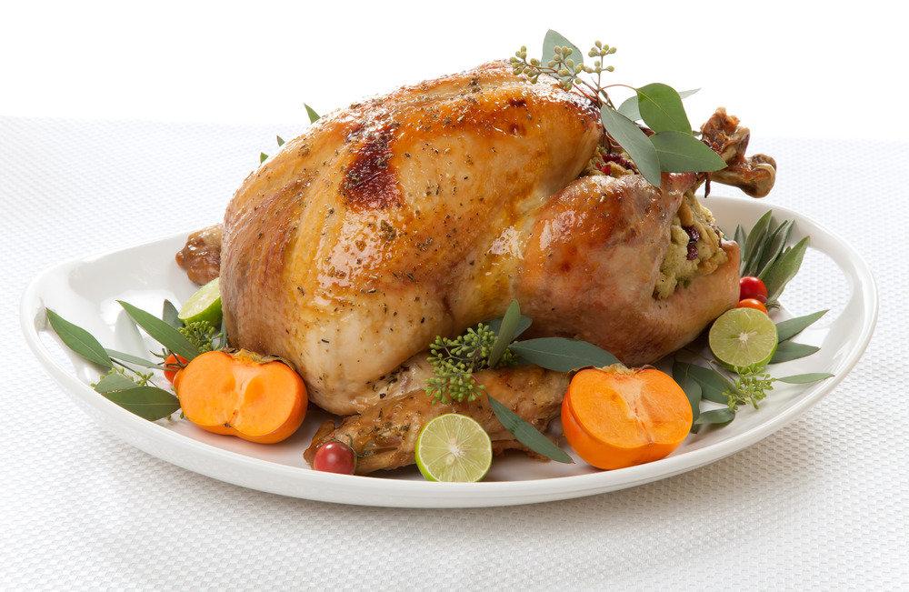 картинки с блюдами из курицы атмосфера клуба превращает