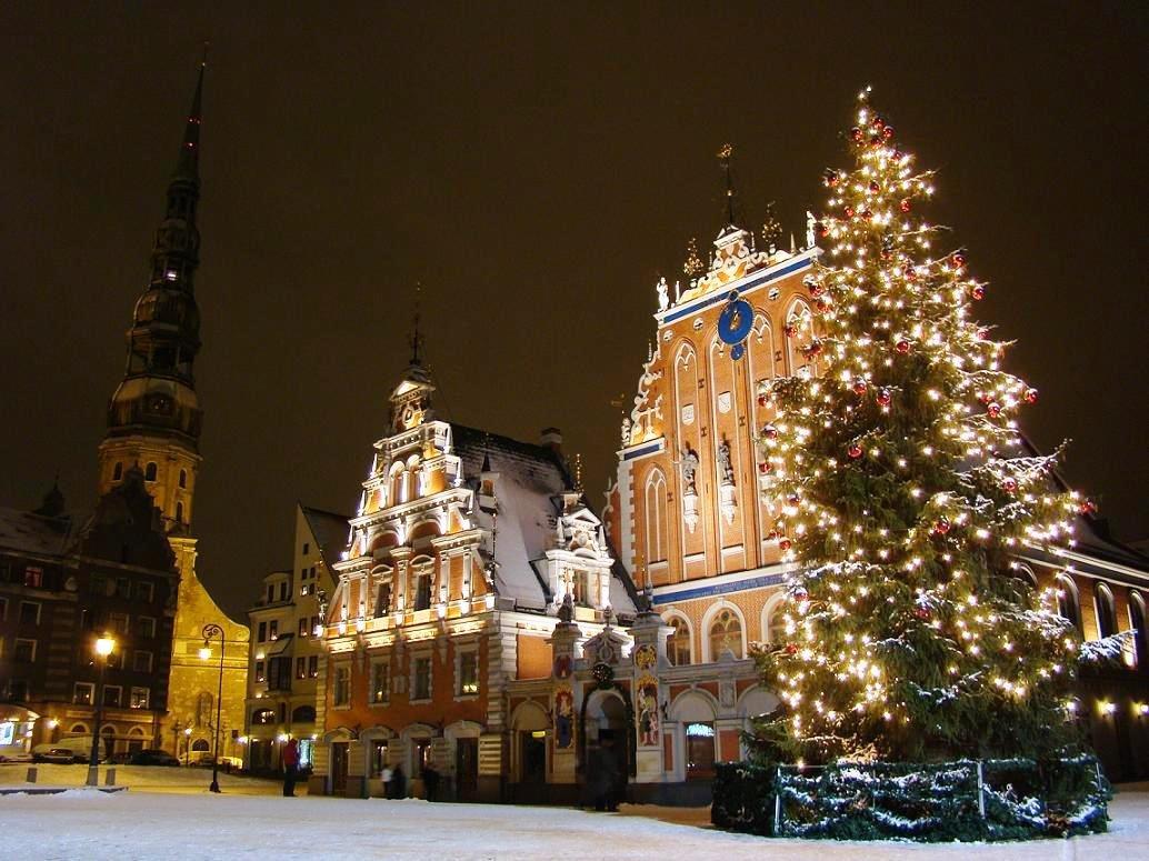 рождество в хельсинки фото очень довольны своим