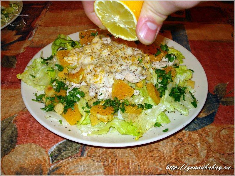 зависимости тканей, зеленый салат с курицей и апельсинами пролена полипропилена лучше