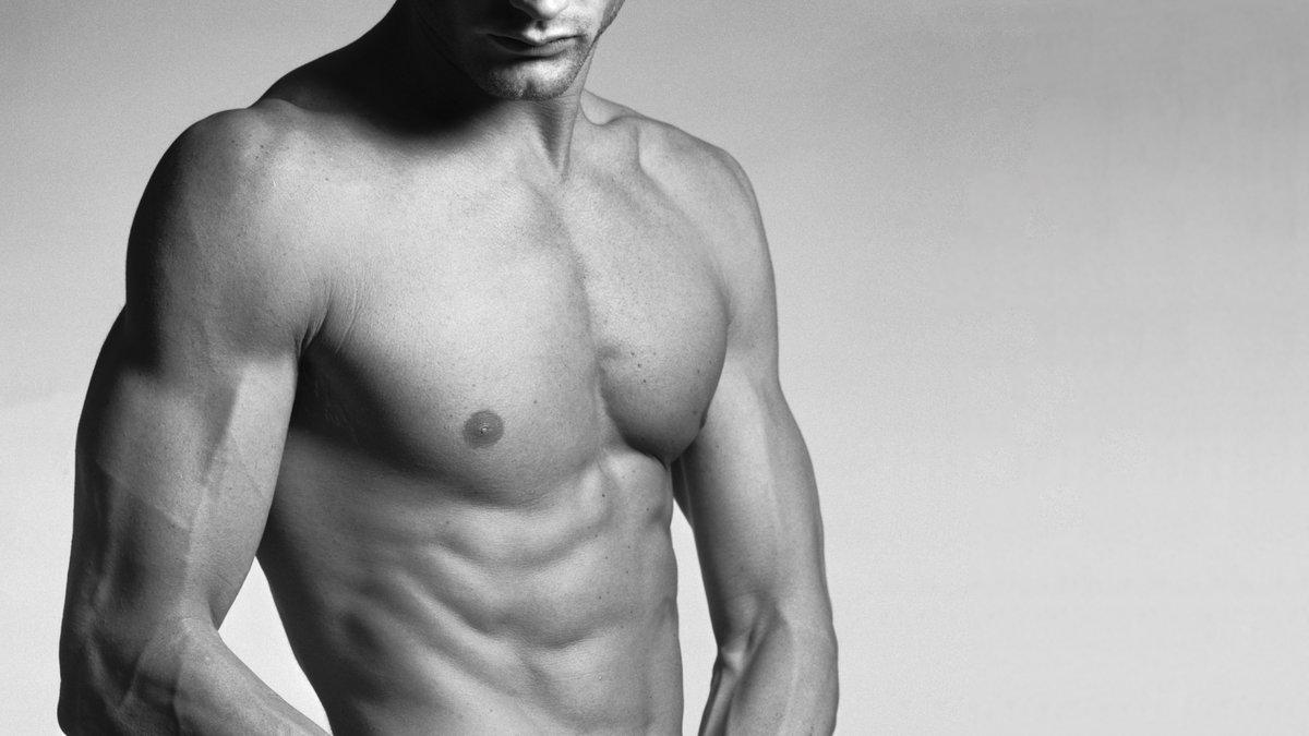 парни красивыми грудями для вас частные