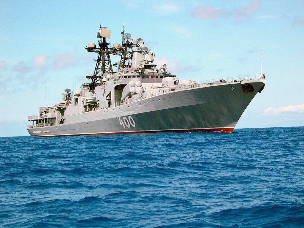 Картинки военных кораблей, рождеством