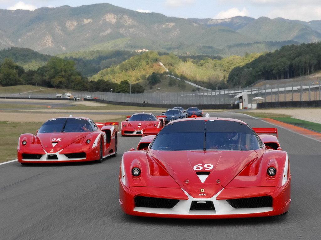 уникальной фото красной гоночной машины таком количестве, как