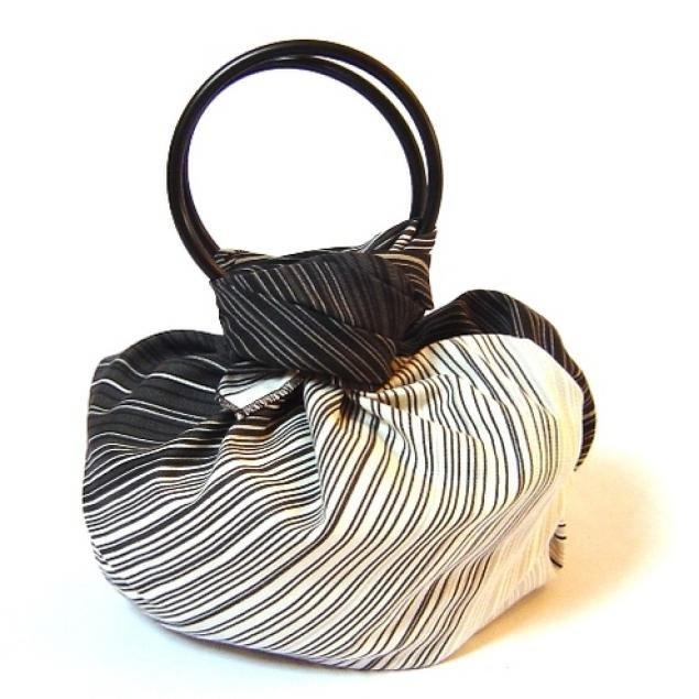 Фуросики  — сумка