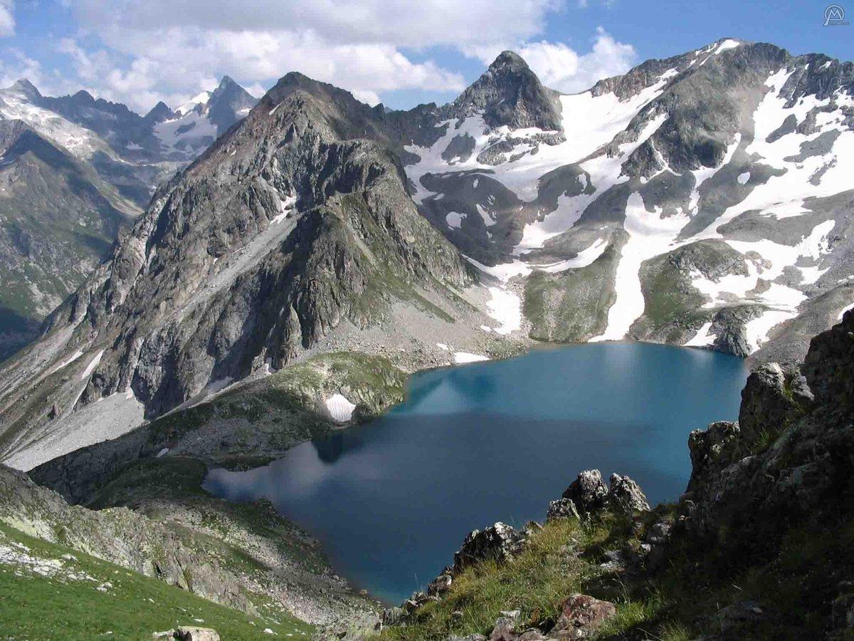 Природа кавказа фото самые красивые места, открытки дню рождению