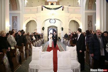 богослужение в синагоге