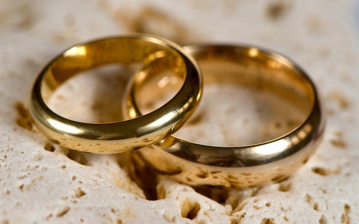 Златоуста природа, обручальное кольцо картинки прикольные