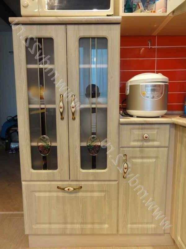 """Для кухни дизайн буфеты."""" - карточка пользователя poru4nik.v."""