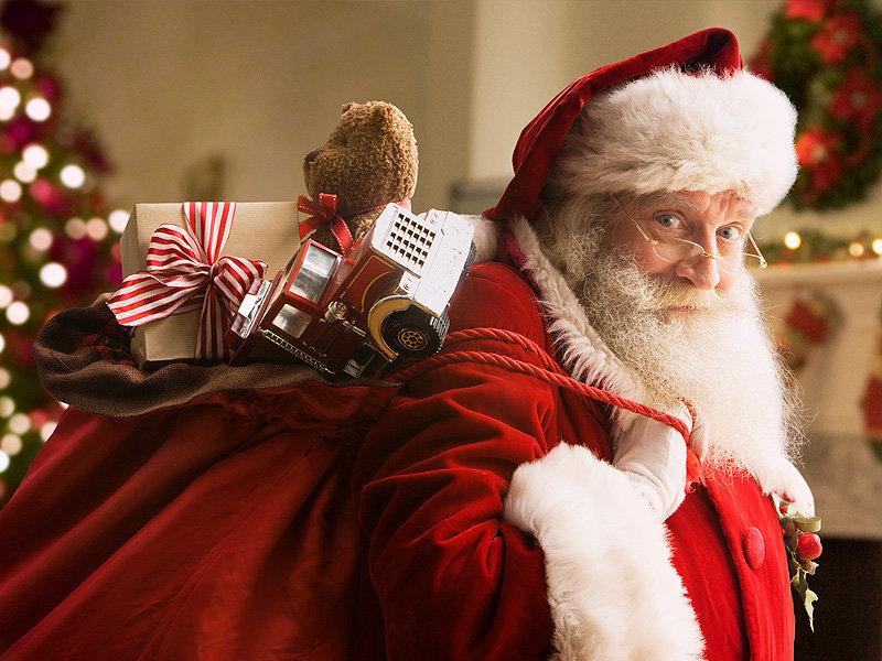 Открытка своими, крутые картинки на рождество