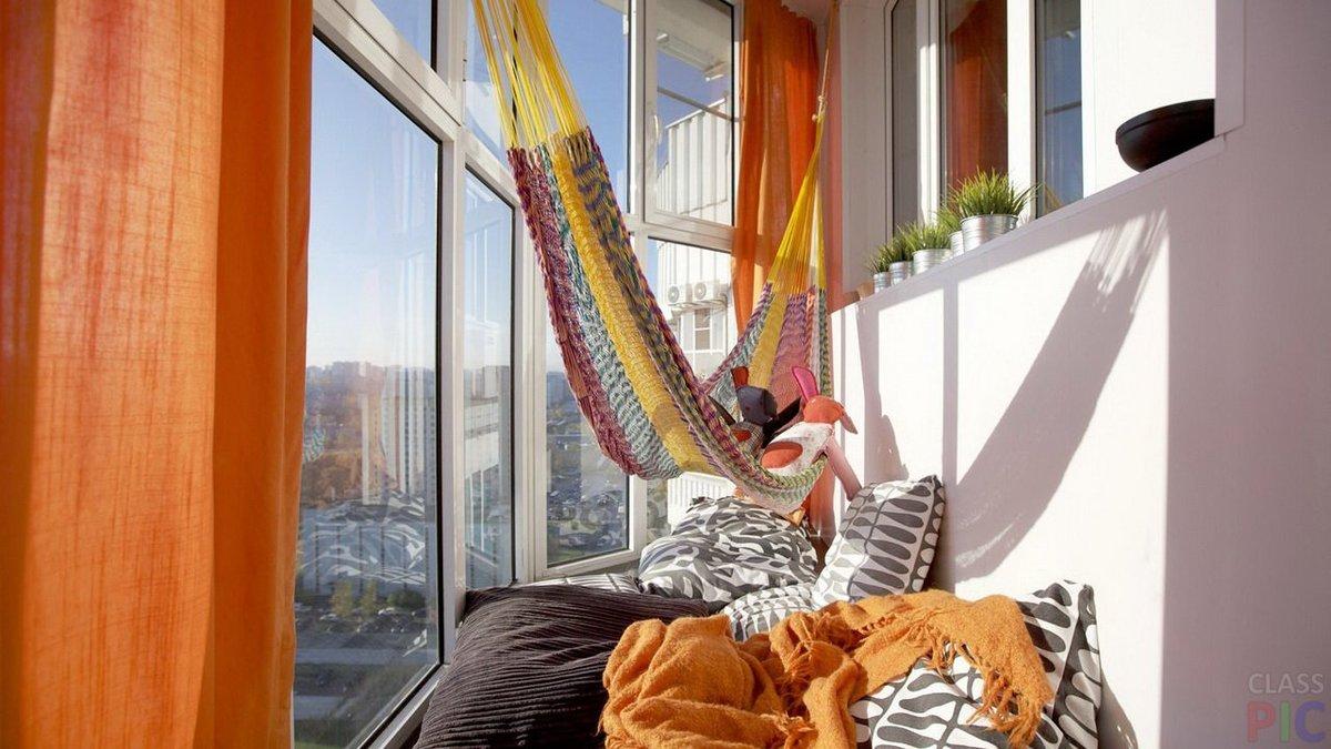 Как обустроить уютный балкон. подборка крутых идей!.
