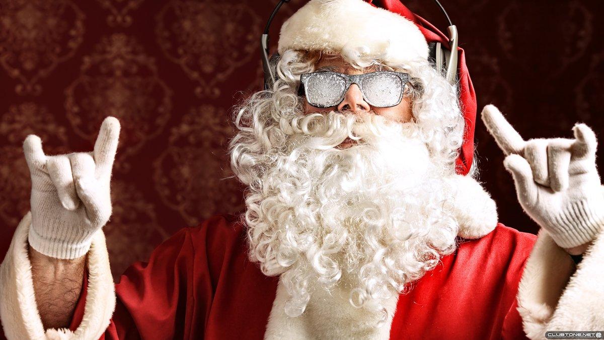 Дню пожилых, смешные картинка про новый год