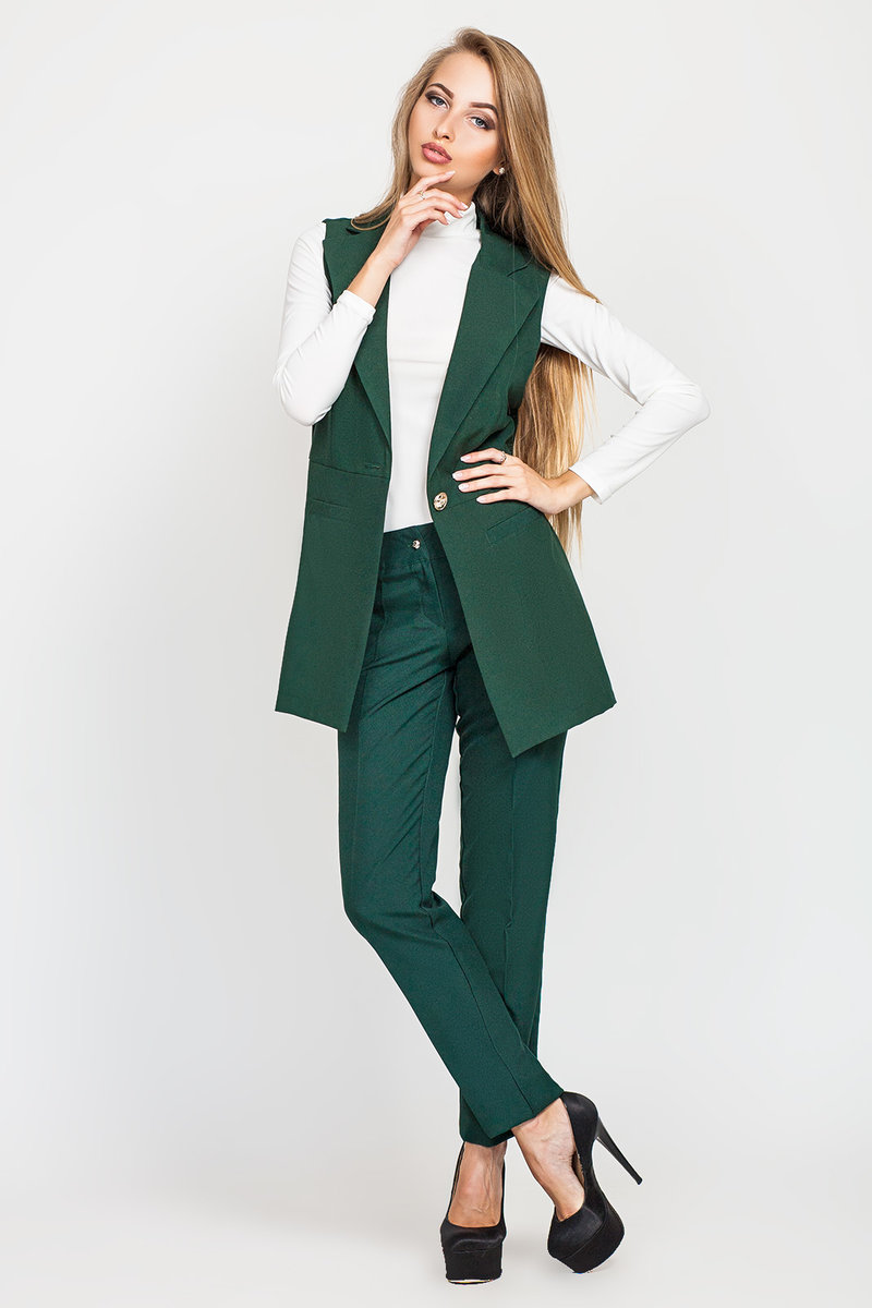 Модная молодежная одежда Москва