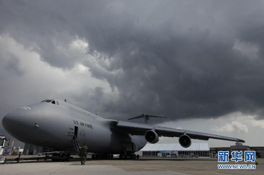 самолеты фото транспортные
