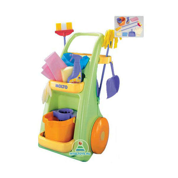 Качественные игрушки для детей