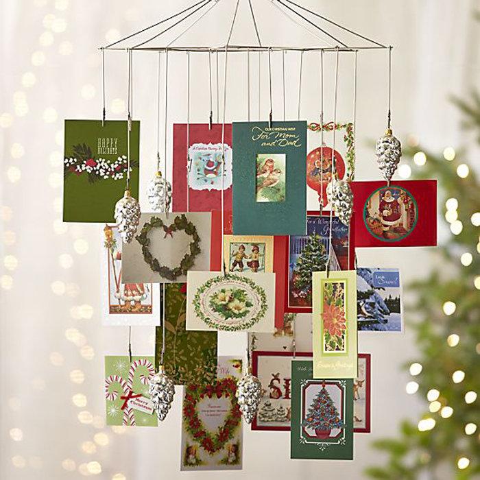Гибдд, декорации для открыток на новый год