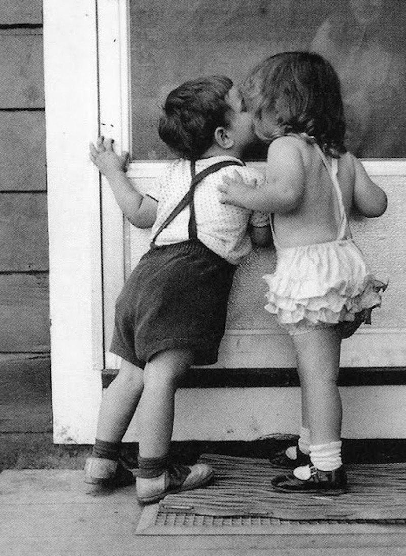 дерипаска российский приколы с поцелуями в картинках вот
