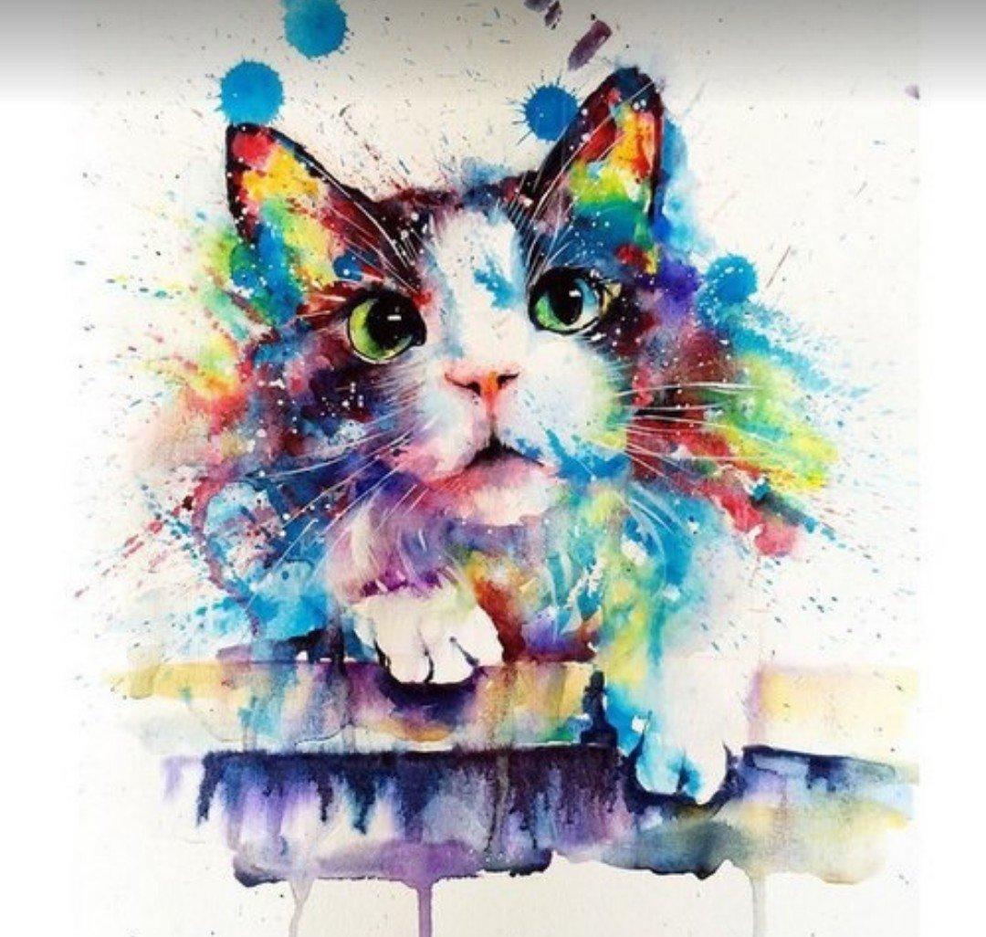 Картинка надписью, картинки прикольные цветные