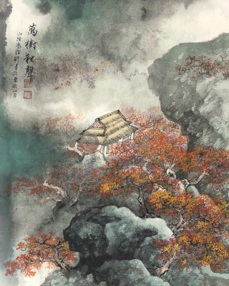 Искусство китая фото гнойник, нарыв