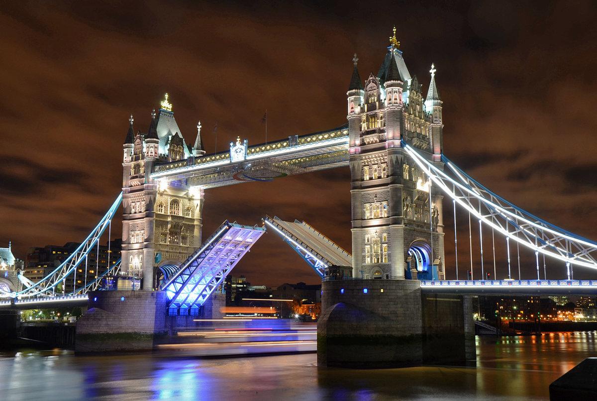 london based umex trade bridge - HD1200×806