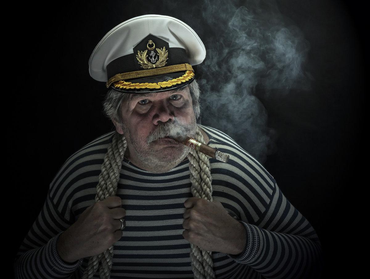 украшаем злые моряки картинки очень красивые