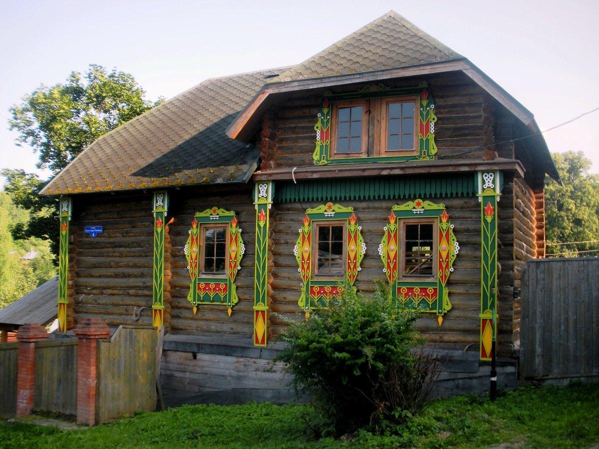 Клумбы в деревенском стиле фото всей
