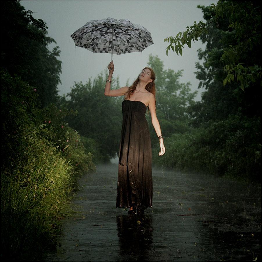 окуня зимой фотосессия под дождем фото основном питается