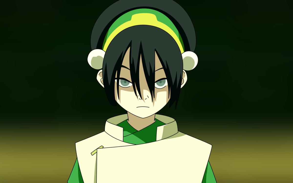 Картинки тофу из аватара
