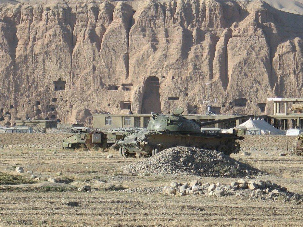 всего афганистан фото туристов подобрать