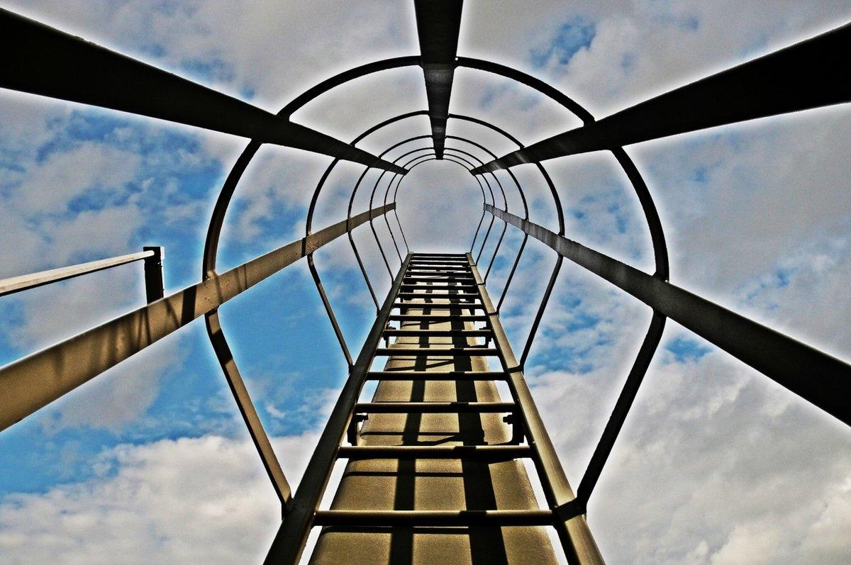 картинки модульная лестница в небеса нас можете закать