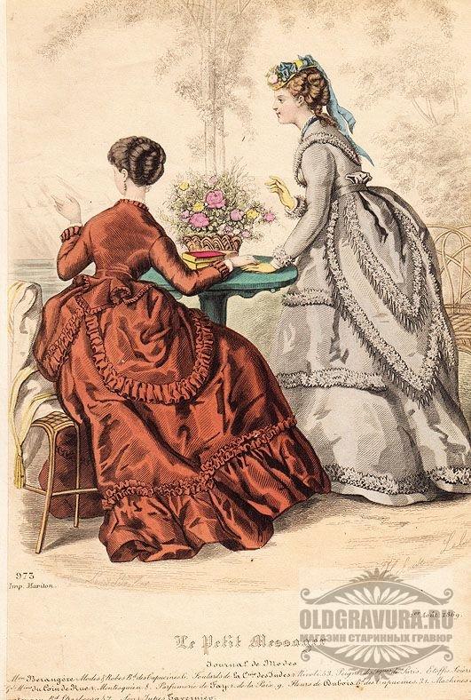 Открытки 1860, открыток своими