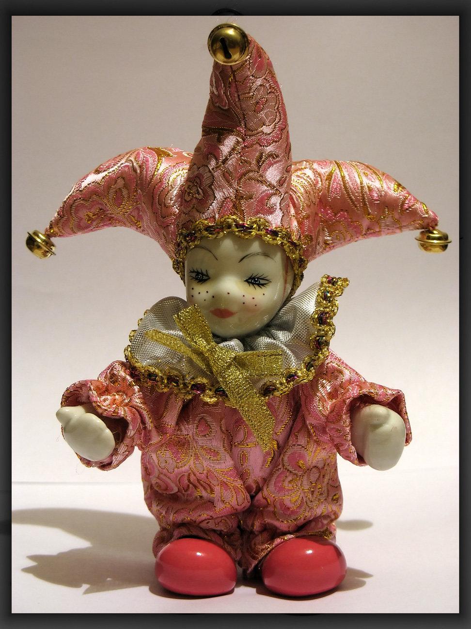 Картинки кукла маша из сказочного патруля свете несколько