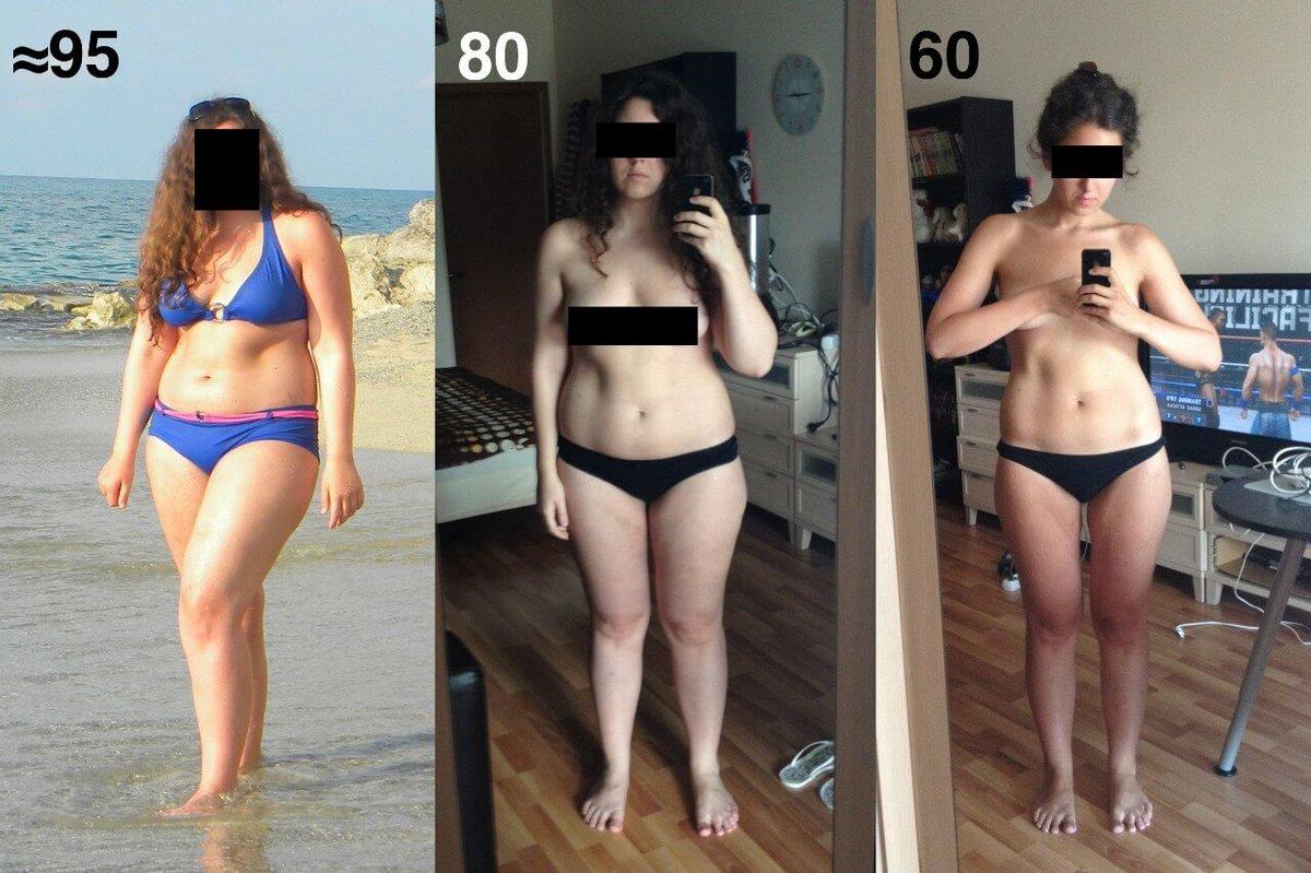 минус 13 кг за 2 месяца диета