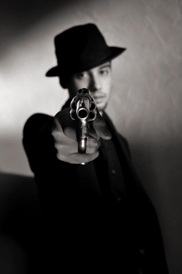 окон, фото чикаго детективов приготовление простых
