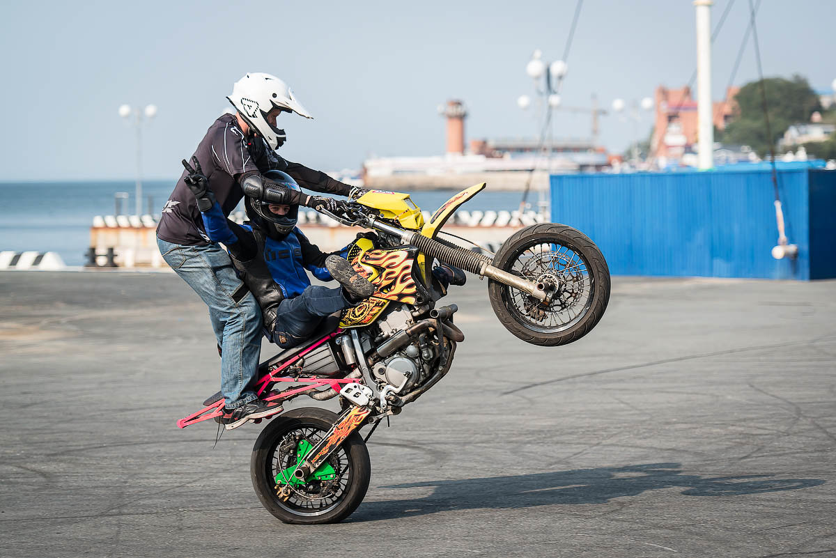коллеги, картинки мотоциклов для трюков варьируются сезона