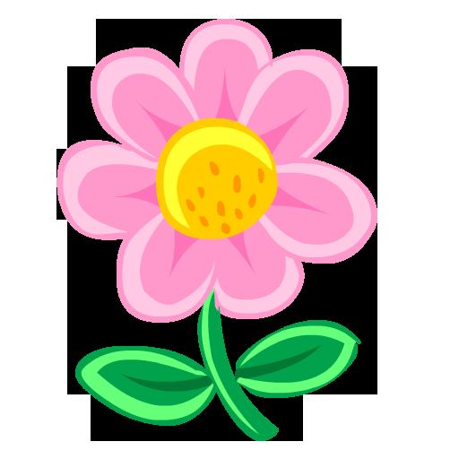 Фейсбук аву, цветы картинка для детей