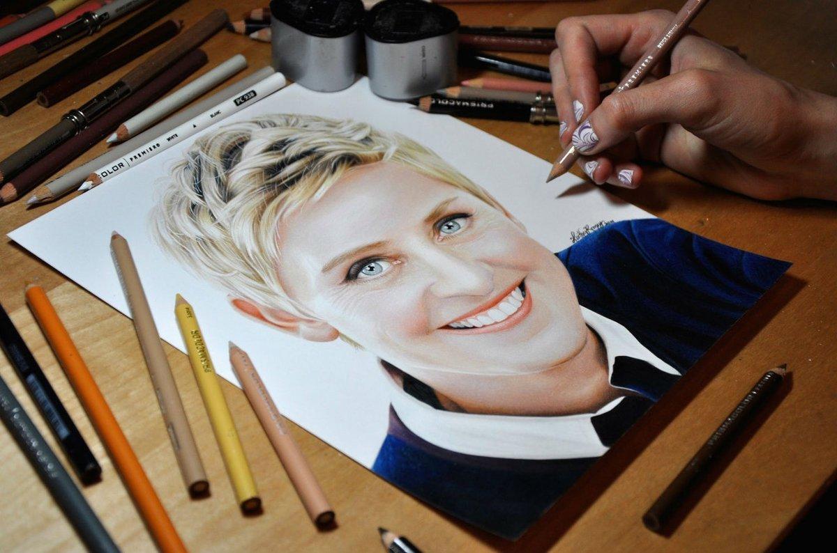 художники для рисования портретов с фото найденные организации чебоксар
