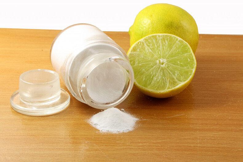 Похудеть Сода Уксус. Как с помощью соды избавиться от жировых отложений за 48 часов… Действенный метод!