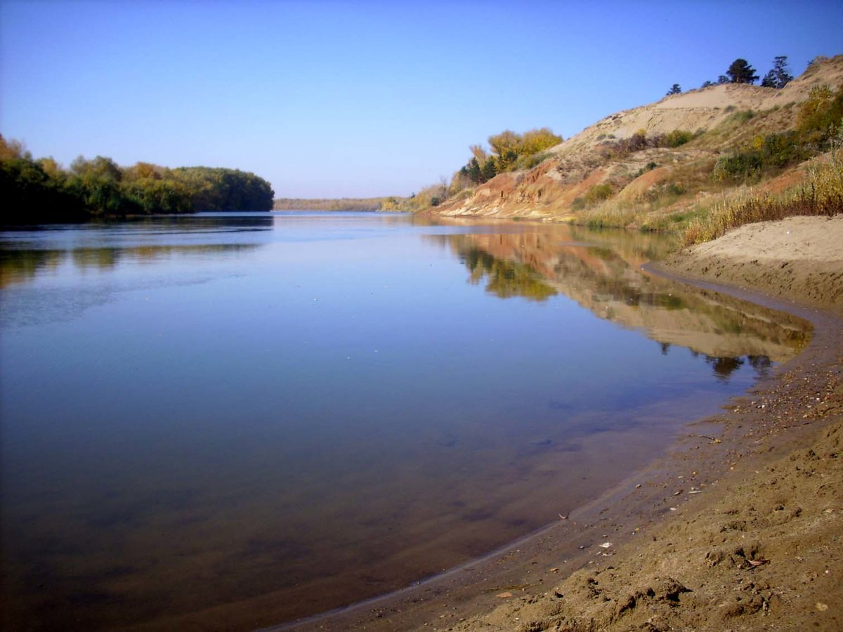 белов река иртыш фото типы