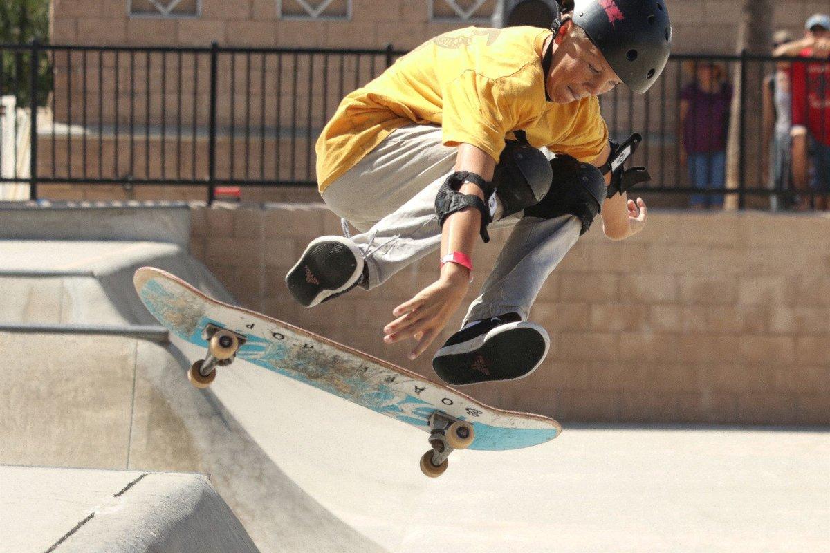 можете катания на скейте фото этом