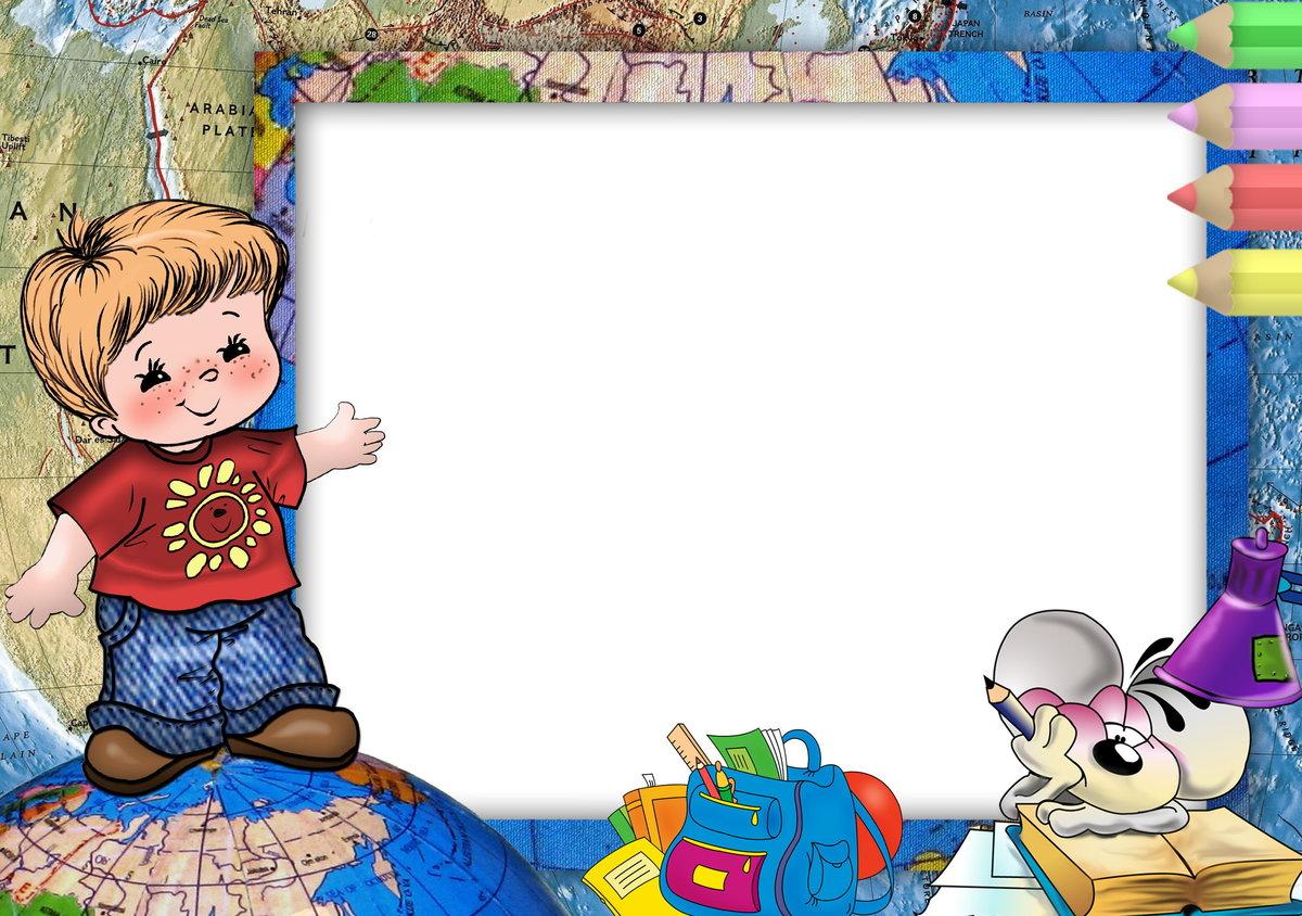 Картинка шаблон по математике для дет сада