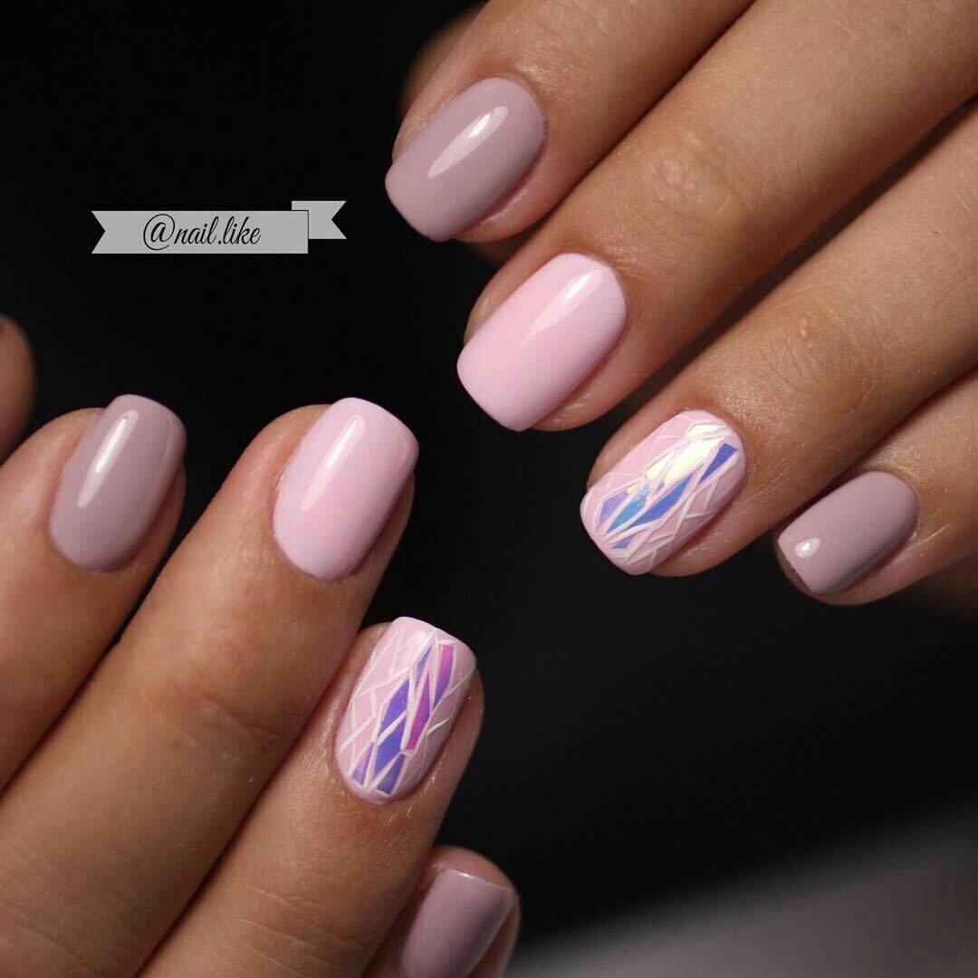 Nail Art 2724 Best Nail Art Designs Gallery Bestartnails